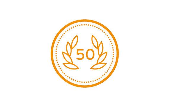 50 Jahre Tradition