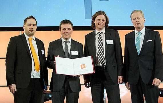 Getzner-Werkstoffe-für-Staatspreis-Innovation-2014-nominiert