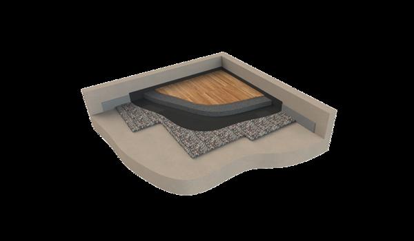 3D-Fußbodenaufbau-AFM-23-26