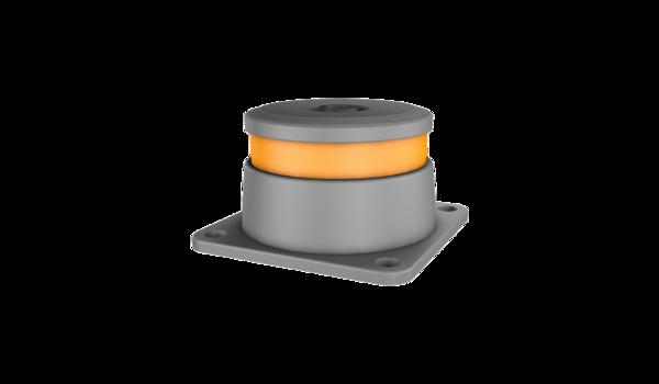 Isotop DZE Header