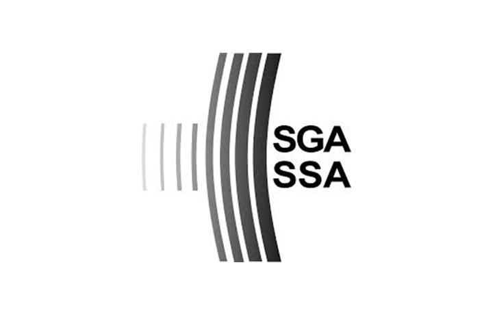 SGA - SSA Fachtagung