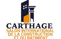 Carthage International Construction