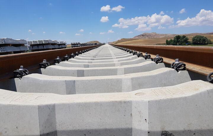Image 3_Construction Site Ankara Sivas Turkey High Speed Line