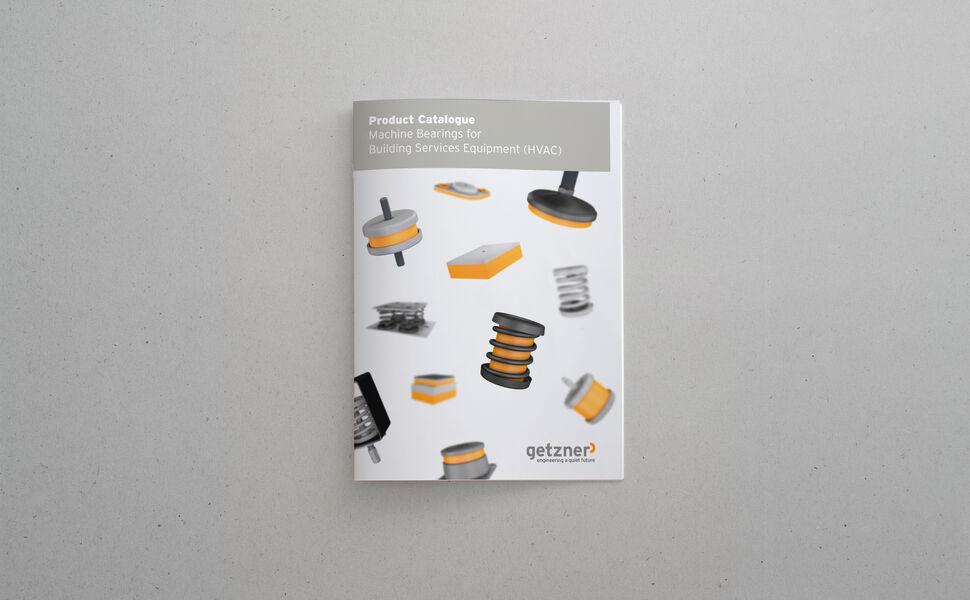 Katalog_Front_EN