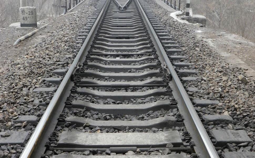 FengSha Line China SL.