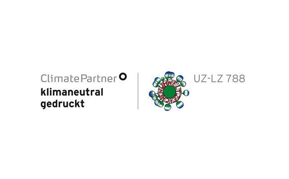 Climate_Partner_Logo