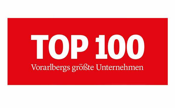 Top-100-Logo