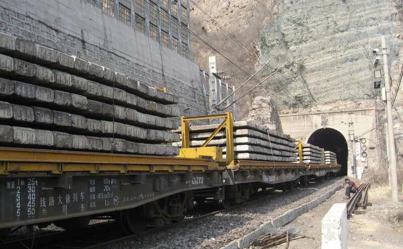 FengSha Line China SL-2