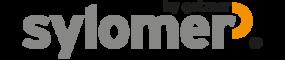 Sylomer Logo Startseite