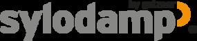 Sylodamp Logo Startseite