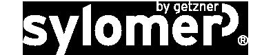 sylomer-logo